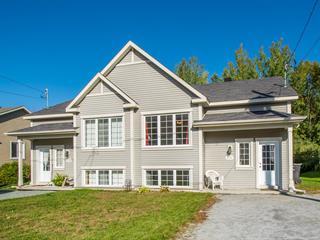 Maison à vendre à Sherbrooke (Fleurimont), Estrie, 2747, Rue de l'Alaska, 14322951 - Centris.ca