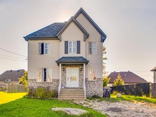 Maison à vendre à Saint-Zotique, Montérégie, 119, Rue des Noyers, 24723014 - Centris.ca