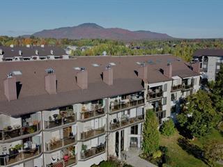 Condo for sale in Magog, Estrie, 2100, Place du Club-Memphré, apt. 302, 22890747 - Centris.ca