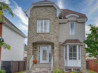 House for sale in Vaudreuil-Dorion, Montérégie, 2553, Rue des Narcisses, 18991221 - Centris.ca