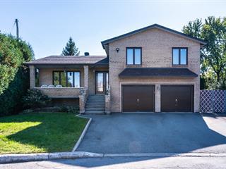 Maison à vendre à Laval (Chomedey), Laval, 1451, Rue  Blériot, 9183923 - Centris.ca