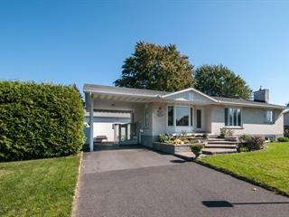 Maison à vendre à Saint-Jean-sur-Richelieu, Montérégie, 1008 - 1010, Rue  Monat, 26491836 - Centris.ca