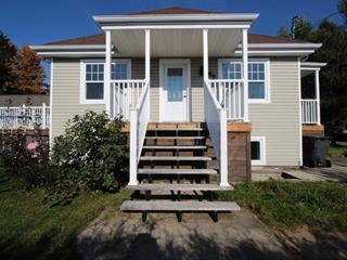 Maison à vendre à Saint-Janvier-de-Joly, Chaudière-Appalaches, 407, Route  Centrale, 24952814 - Centris.ca