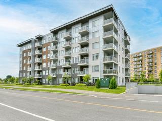 Condo à vendre à Blainville, Laurentides, 41, Rue  Simon-Lussier, app. 414, 14718020 - Centris.ca