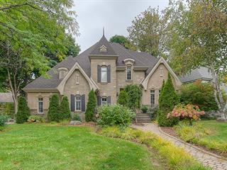 House for sale in Blainville, Laurentides, 24, Rue de Chambord, 18624504 - Centris.ca