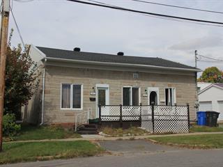 Duplex for sale in Shawinigan, Mauricie, 2833 - 2843, Avenue  La Salle, 24694561 - Centris.ca
