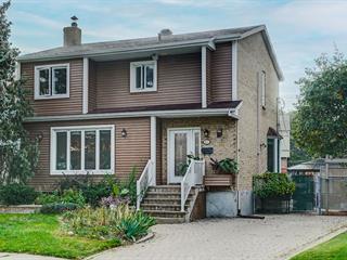 Maison à vendre à La Prairie, Montérégie, 110, Avenue  Ernest-Rochette, 17081606 - Centris.ca