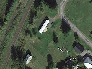 Maison mobile à vendre à Saint-Janvier-de-Joly, Chaudière-Appalaches, 742, Rue  Turmel, 13121940 - Centris.ca