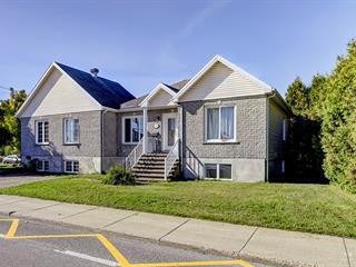 Maison à vendre à Québec (Beauport), Capitale-Nationale, 1047 - 1049, boulevard  Raymond, 16151863 - Centris.ca