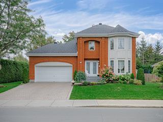 House for sale in Sainte-Thérèse, Laurentides, 351, boulevard des Mille-Îles Est, 13970626 - Centris.ca