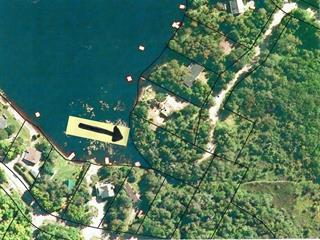 Terrain à vendre à Saint-Boniface, Mauricie, Chemin  Héroux, 13005121 - Centris.ca