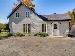 Maison à vendre à L'Ange-Gardien (Outaouais), Outaouais, 2986, Route  309, 25223549 - Centris.ca