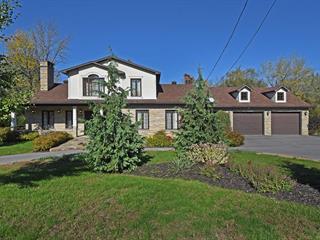 Maison à vendre à Léry, Montérégie, 52, Rue du Parc-Woodland, 23466533 - Centris.ca