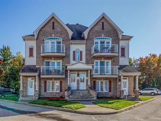 Condo for sale in Terrebonne (Terrebonne), Lanaudière, 2466, boulevard des Seigneurs, 27134236 - Centris.ca