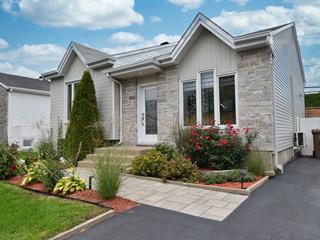 House for sale in Repentigny (Repentigny), Lanaudière, 143, Rue  Contrecoeur, 27638888 - Centris.ca
