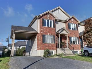 Maison à vendre à Sherbrooke (Brompton/Rock Forest/Saint-Élie/Deauville), Estrie, 1700, Rue  Mancini, 12329732 - Centris.ca