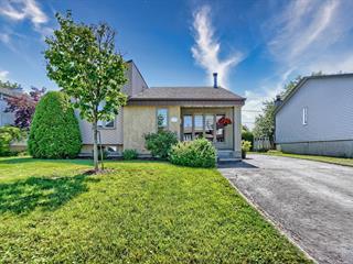 Maison à vendre à Laval (Auteuil), Laval, 1092, Rue de Corinthe, 24730558 - Centris.ca