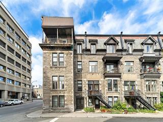 Condo / Appartement à louer à Montréal (Le Plateau-Mont-Royal), Montréal (Île), 99, Rue  Guilbault Ouest, 23837659 - Centris.ca