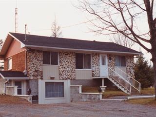 House for sale in Notre-Dame-des-Prairies, Lanaudière, 102, Chemin du Domaine-Marois, 27915125 - Centris.ca