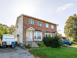 Maison à vendre à Vaudreuil-Dorion, Montérégie, 66, Rue  Delorme, 19879876 - Centris.ca