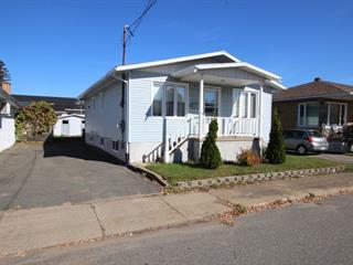 Maison à vendre à Shawinigan, Mauricie, 186, 11e Rue, 28926818 - Centris.ca