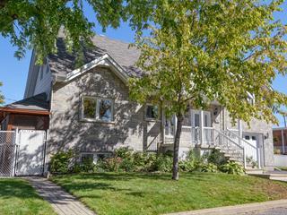 Maison à vendre à Repentigny (Le Gardeur), Lanaudière, 70, Rue de la Scierie, 27187535 - Centris.ca