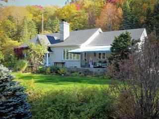 Maison à vendre à Orford, Estrie, 90, Chemin  Plante, 20453991 - Centris.ca