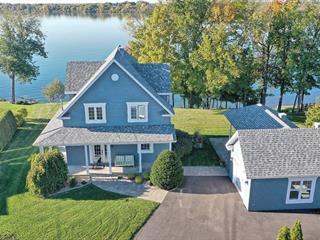House for sale in Salaberry-de-Valleyfield, Montérégie, 31, Avenue  Pilon, 21728145 - Centris.ca