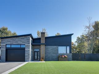 Maison à vendre à Shawinigan, Mauricie, 2100, Rue  Suzanne-Langevin, 28746211 - Centris.ca