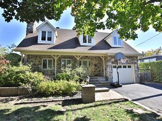 Maison à vendre à Saint-Bruno-de-Montarville, Montérégie, 1044, Rue  Judith-Jasmin, 24131170 - Centris.ca
