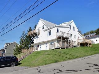 Quintuplex à vendre à Gaspé, Gaspésie/Îles-de-la-Madeleine, 272, Montée de Wakeham, 27074245 - Centris.ca
