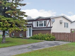 House for sale in Salaberry-de-Valleyfield, Montérégie, 67, Rue  Beaulac, 25031232 - Centris.ca
