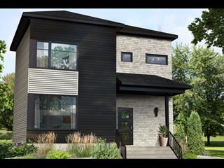 Maison à vendre à Grenville-sur-la-Rouge, Laurentides, Chemin  Danis, 16171059 - Centris.ca