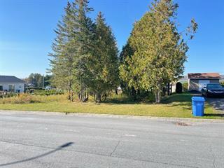 Lot for sale in Saint-Georges, Chaudière-Appalaches, Rue du Lac, 9531140 - Centris.ca