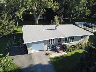Maison à vendre à Hinchinbrooke, Montérégie, 1469, Chemin  Fairview, 19590045 - Centris.ca