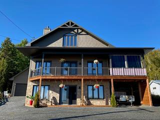 House for sale in La Malbaie, Capitale-Nationale, 73, Rue  Fleurie, 18193633 - Centris.ca