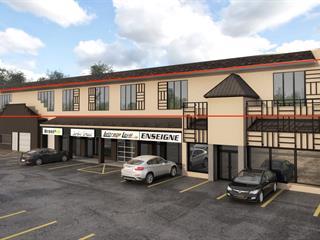 Commercial unit for sale in Laval (Sainte-Rose), Laval, 297A, boulevard  Curé-Labelle, 26494105 - Centris.ca
