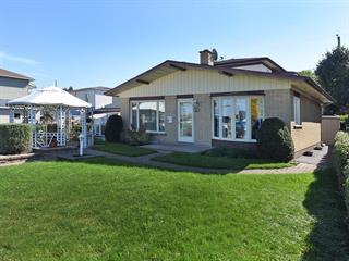 Quadruplex for sale in Salaberry-de-Valleyfield, Montérégie, 44 - 44B, Rue  Saint-Théodore, 26721073 - Centris.ca