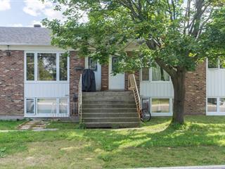 Income properties for sale in Lévis (Les Chutes-de-la-Chaudière-Est), Chaudière-Appalaches, 6057 - 6063, Avenue des Belles-Amours, 10042864 - Centris.ca
