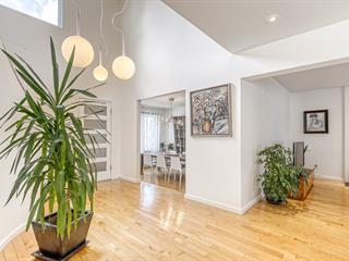 Maison à vendre à Kirkland, Montréal (Île), 291, Rue  André-Brunet, 13894572 - Centris.ca