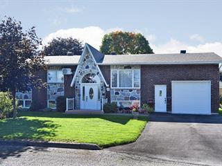 Maison à vendre à Salaberry-de-Valleyfield, Montérégie, 30, Rue  Sicotte, 26163630 - Centris.ca