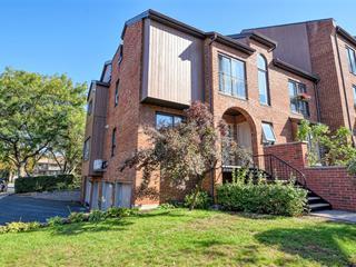 Condominium house for sale in Montréal (Ahuntsic-Cartierville), Montréal (Island), 8699, Rue  Joseph-Quintal, 15187347 - Centris.ca