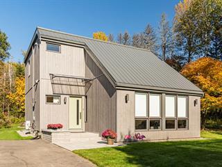 Maison à vendre à Sainte-Adèle, Laurentides, 1235, Rue du Domaine, 24066665 - Centris.ca