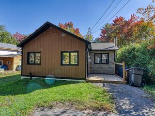 House for sale in Mascouche, Lanaudière, 146, Rue du Cottage, 28067287 - Centris.ca