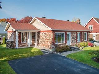 Maison à vendre à Québec (Beauport), Capitale-Nationale, 313, Rue  Renan, 23363218 - Centris.ca