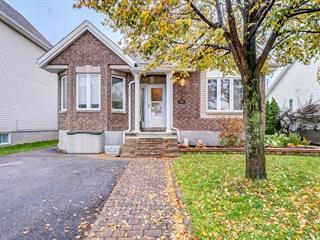 House for sale in Gatineau (Gatineau), Outaouais, 181, Rue de Chalifoux, 9887988 - Centris.ca
