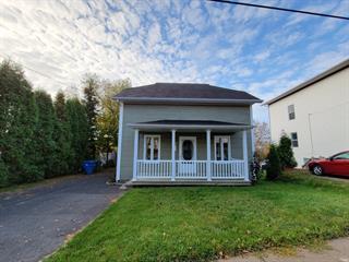 House for sale in Alma, Saguenay/Lac-Saint-Jean, 840, Rue  Gagné, 10823633 - Centris.ca