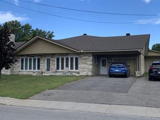 Commercial building for sale in Saint-Lin/Laurentides, Lanaudière, 271, 14e Avenue, 9498786 - Centris.ca