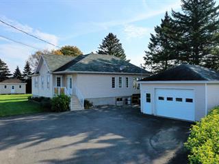 House for sale in Sainte-Croix, Chaudière-Appalaches, 2425, Rang  Petit-2, 13198477 - Centris.ca