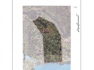 Terrain à vendre à Mont-Tremblant, Laurentides, Chemin des Eaux-Vives, 14530773 - Centris.ca